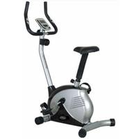 Xe đạp tập thể dục Efit 500B