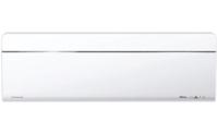 Điều hòa - Máy lạnh Panasonic CU/CS-VU18UKH-8 - Treo tường, 1 chiều, 18000 BTU, Inverter