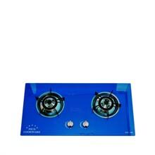 Bếp gas âm Nice Cookware-SoHo - NCB-1300B