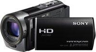 Máy quay phim Sony HDRCX130E (HDR-CX130E)