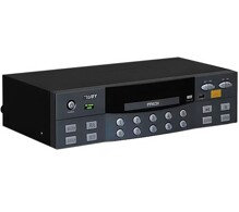 Đầu đĩa Ruby karaoke HDMI Midi 4500