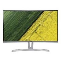 Màn hình máy tính Acer ED273 - 27 inch, Full HD(1920x1080)