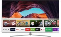 Smart Tivi QLED Samsung QA49Q7F (49Q7F) - 49 inch