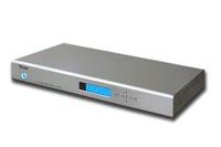Đầu karaoke VietkTV 2000Gb V.3.2