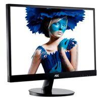 Màn hình máy tính AOC I2369V - LED, 23 inch, Full HD (1920 x 1080)