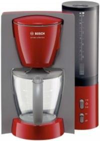 Máy pha cafe Bosch  TKA-6024V (TKA-6024-V)