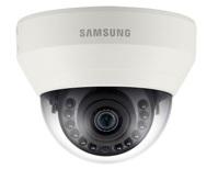 Camera quan sát Samsung SCD-6023RAP