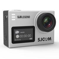 Camera hành động Sjcam SJ6