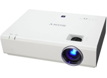 Máy chiếu Sony VPL-EX272 - 3700 lumens