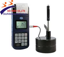 Máy đo độ cứng kim loại PCE-2800