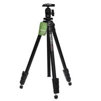 Chân máy ảnh Tripod Benro A150FBR0 – 159.3cm