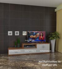 Kệ tivi TV14