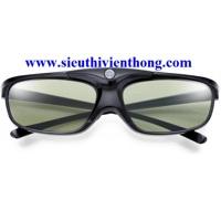 Kính Viewsonic 3D PGD-350 - dùng trong phòng chiếu phim 3D