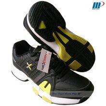 Giày tennis NX-4411