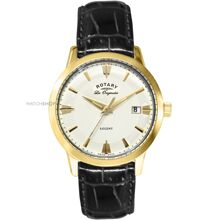 Đồng hồ đeo tay nam Rotary GS90115/01