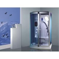 Phòng tắm Govern JS105