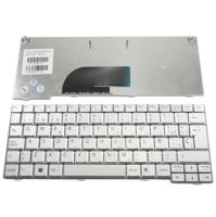 Bàn phím laptop Sony M