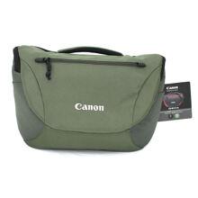 Túi đựng máy ảnh Canon CB-M12110