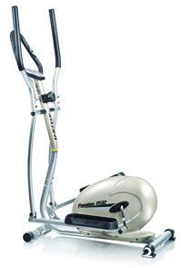 Xe đạp tập thể dục Ustyle M32