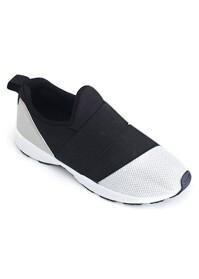 Giày Sneaker Nữ MUST Korea N01