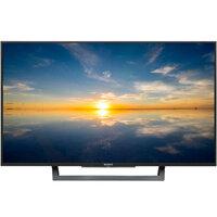 Smart Tivi Sony KD-43X8000D VN3 - 43inch, 4K - UHD (3840 x 2160)