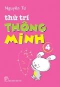 THỬ TRÍ THÔNG MINH 04