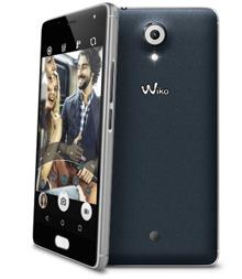 Điện thoại Wiko U Feel