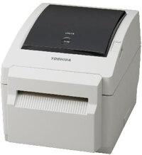 Máy in mã vạch Toshiba B-EV4D-GS