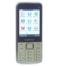 Điện thoại di động Mobiistar B621