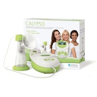 Máy hút sữa điện/pin đơn ARDO Calypso 6300194 (63.00.194)