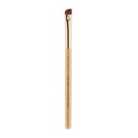 Cọ trang điểm chân mày Missha Professional Eyebrow Angle Brush