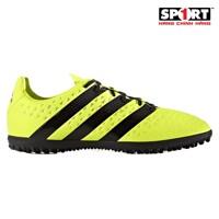 Giày bóng đá adidas ACE 16.3 TURF S31960