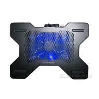 Đế tản nhiệt laptop Cooler Master X-Lite