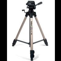 Chân máy ảnh Velbon CX-660