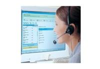 Phần mềm PA Pro trên PC Panasonic KX-NCS1105