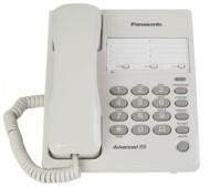 Điện thoại bàn Panasonic KX-T2371/T 2371 (MX)