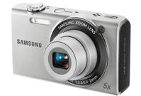 Máy ảnh kỹ thuật số Samsung SH100