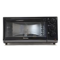 Lò nướng cơ Electrolux EOT4550 21L