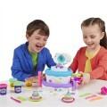 Đất nặn Play-Doh A7401 (Tháp bánh)