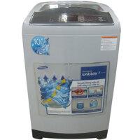 Máy giặt Samsung WA12W9XEC (WA12W9XEC/XSV) - Lồng đứng, 10 Kg