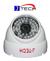 Camera AHD J-Tech AHD5125