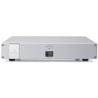 Amply Goldmund Power Amplifier Metis 3