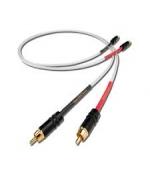 Dây tín hiệu Audio Nordost White Lightning Interconnect