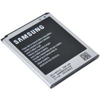 Pin điện thoại Samsung S1