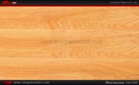 Sàn gỗ công nghiệp Hormann HV1008