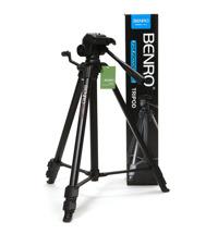 Chân máy ảnh Tripod Benro T800EX (T800 EX) - 143.5 cm