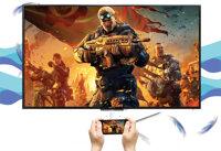 Smart Tivi Sony KD-49X8000D (49X8000S) - 49 inch , Ultra HD 4K (3840 x 2160)