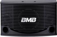 Loa BMB CSN 255 SE