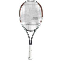 Vợt tennis Babolat Pulsion 102 RG/FO Strung 121153