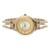 Đồng hồ nữ Anne Klein Women's AK/1440CHGB